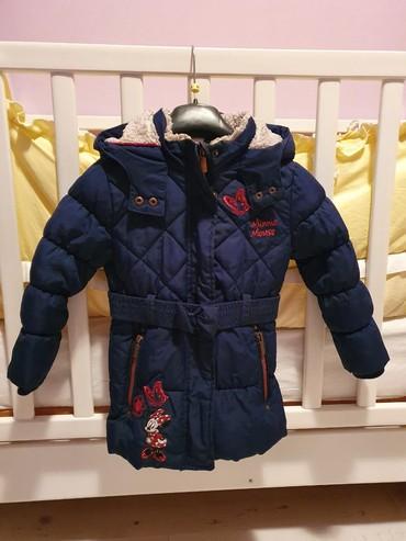 Disney jaknica br. 98 - Belgrade