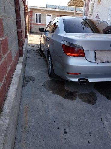 BMW 2003 в Кок-Ой