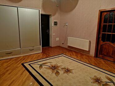 plazma televizorlar - Azərbaycan: Mənzil kirayə verilir: 3 otaqlı, 145 kv. m, Bakı