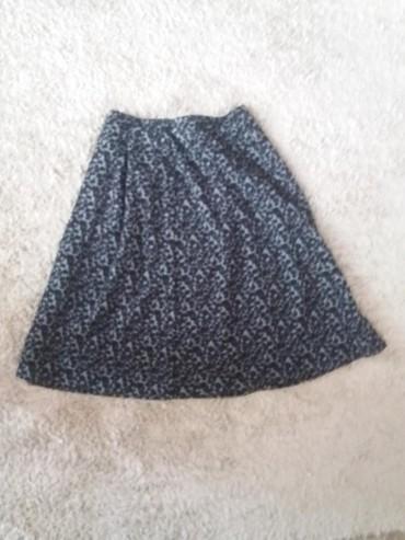 юбки из плотного трикотажа в Кыргызстан: Юбки Dorothy Perkins M