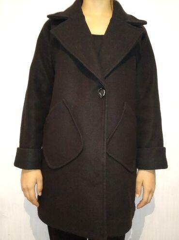Пальто - Бишкек: Пальто