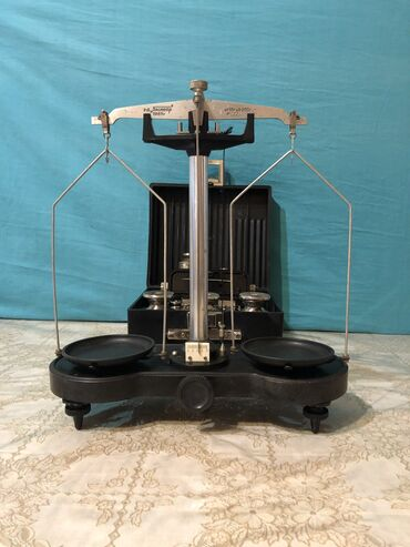 videokamera na kompyuter в Азербайджан: Terezi 1965 ci ilin mohuru var 1 qramdan 2 kq kimi dashi var orjinal