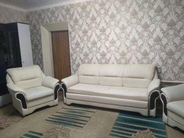 uglovaja kuhonnaja mjagkaja mebel в Кыргызстан: Продаётся мебель в хорошем состоянии. Цена договорная. Обращаться по н