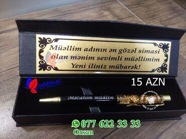 запчасти cr v в Азербайджан: İstədiyiniz şəkil və yazılarla sifariş üçün wp Orxan