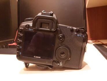 фотоаппарат зоркий в Азербайджан: Фотоаппараты