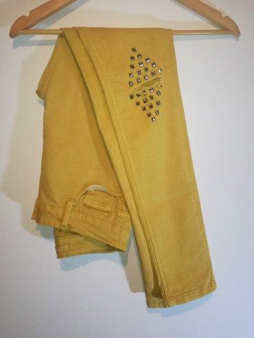 Pantalone, 28 velicina - Smederevo