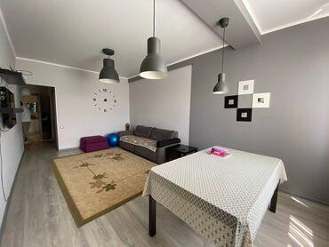 редуслим купить в бишкеке в Кыргызстан: Продается квартира: Элитка, Южные микрорайоны, 2 комнаты, 71 кв. м