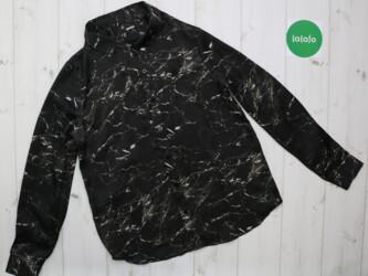 Женская рубашка от бренда BIK BOK,р.XS        Длина: 60 см Рукава: 57