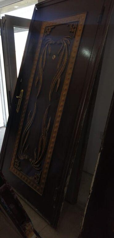 demir qapilar - Azərbaycan: Qapılar | Seyf