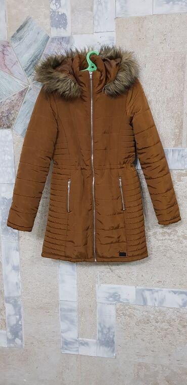 Пальто S рзмер 42,44 vero moda датский бренд. В отличном состоянии