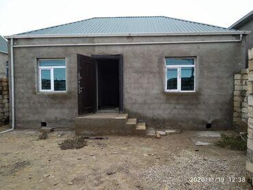 Недвижимость - Ашагы-Гюздек: Продам Дом 90 кв. м, 3 комнаты