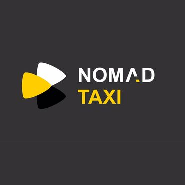 Набор водителей в такси Яндекс! Парк имеет приоритет в заказах от
