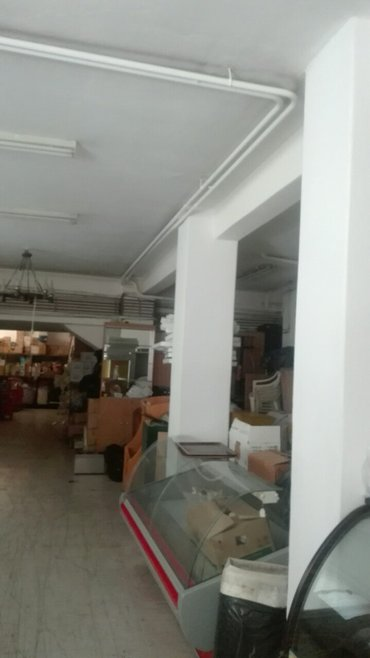 Warehouse for sale in kallithea evangelistrias σε Αθήνα
