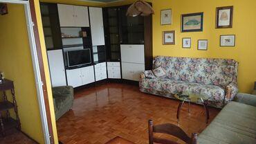 Muski sako - Srbija: Apartment for rent: 4 sobe, 95 kv. m sq. m., Novi Sad