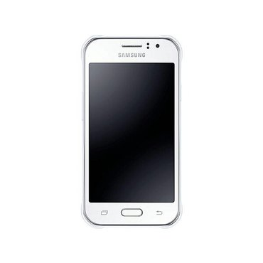 Samsung G1ace-J111F. 4G. 2016. Без дисплея! Новая батарейка! Плата в и в Бишкек