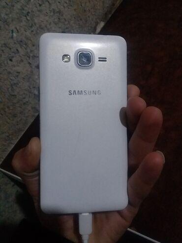 Samsung s6802 - Azərbaycan: Samsung