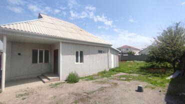 Продается дом 70 кв. м, 3 комнаты, Свежий ремонт