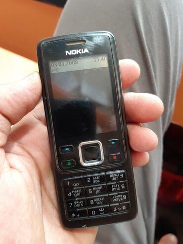 Продаю Nokia 6300 привезли из России