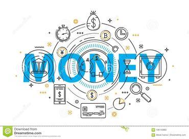 компания атоми в бишкеке отзывы в Кыргызстан: Продаю Микрокредитную компанию, 10 лет на рынке. Кредитный портфель