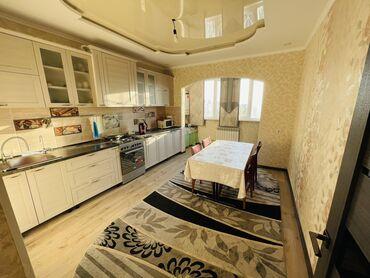 установка газа на авто цена in Кыргызстан | СТО, РЕМОНТ ТРАНСПОРТА: 106 серия улучшенная, 3 комнаты, 106 кв. м Бронированные двери, Лифт, С мебелью