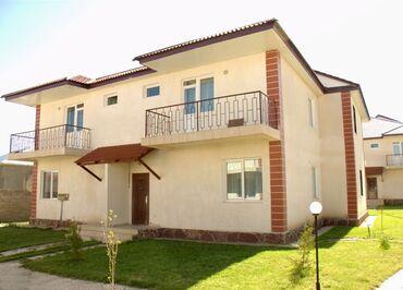 дом на иссык куле купить в Кыргызстан: Продаю дом в Чолпон ата, Иссыкуль.  Озеро 200 метров (5 мин пешком) Ря