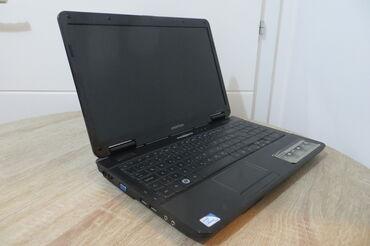 Acer stream - Srbija: EMACHINES-KAWHO-model E525 kod lap topa gubi kontakt kad se prikljuci