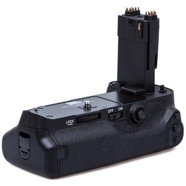 canon eos 5d mark ii в Азербайджан: Canon EOS 5D Mark III GRIP TEZE