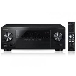 audio 80 - Azərbaycan: Pioneer VSX-524-K/DLXEV-NMarka: PioneerModel: VSX-524-K/DLXEV-NNöv