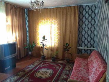 Продам Дом 62 кв. м, 6 комнат
