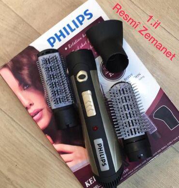 philips 636 - Azərbaycan: Philips fen