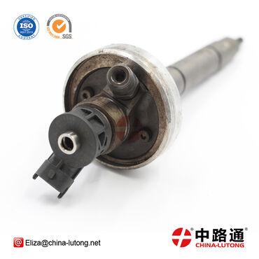 vechernee plate shanel в Кыргызстан: Bosch common rail piezo injectors common rail injector SuppliersWhere