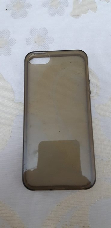 Iphone 5 kabro в Bakı