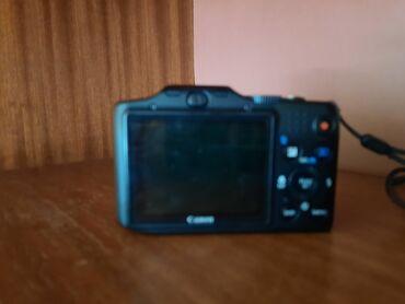 canon 1200 d в Кыргызстан: Продается камера Canon
