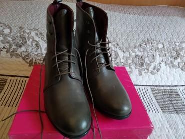 итальянские шелковые платья в Кыргызстан: ЭКСКЛЮЗИВИтальянские, кожаные ботиночки на весну 40 размерФирма