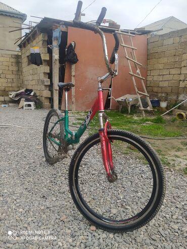 24 lük desna velosiped