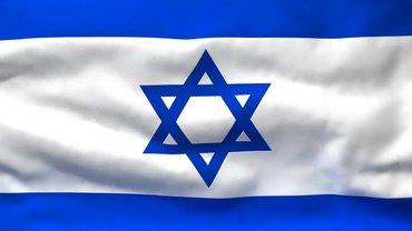 Срочно и актуально! На постоянную работу в Израиль требуются мужчины и в Душанбе