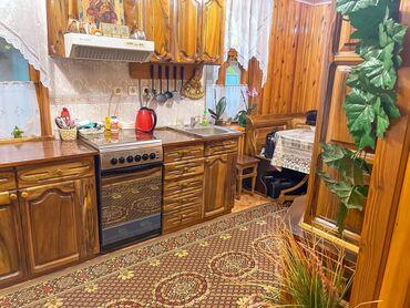 ������������������ ������ �� �������������� в Кыргызстан: 150 кв. м, 3 комнаты, Гараж, Утепленный, Видеонаблюдение