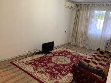 Продается квартира: ТЭЦ, 3 комнаты, 59 кв. м