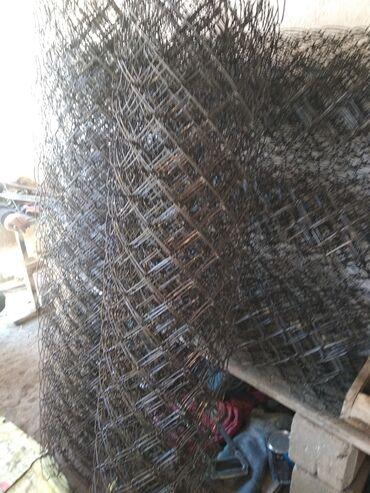 Ремонт и строительство - Кемин: Металлопрокат, швеллеры