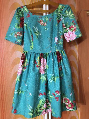 Платье, NEW, размер 44, уступка возможна
