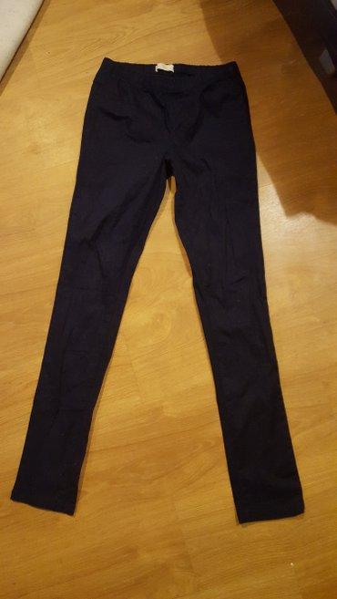 Pieces pantalone / helanke vel. M - Prokuplje