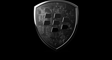 Смартфон blackberry key2 le два сим 64 об 30000 сом окончательно в Бишкек