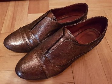 Aldo cipelice, broj 39, lagane, udobne, ocuvane in Novi Sad