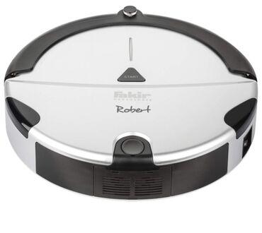 Продаю Робот Пылесос !!!В отличном состоянии !!! Покупали за 28000 сом