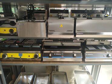 Тостер электрический - турция производитель:gorkem турция