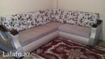 свадебная арка в Азербайджан: Hər növ mebellerin yüksək keyfiyyətdə təmiri. Divan kreslo uqlavoy stu