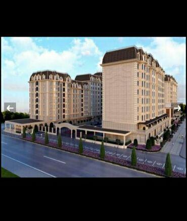 элит хаус бишкек в Кыргызстан: Продается квартира: 1 комната, 38 кв. м