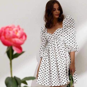 62 oglasa: #haljina  2250 dinara   Univerzalna veličina  Italijanska proizvodnja