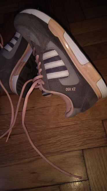 Br 37 original Adidas bez ostecenja