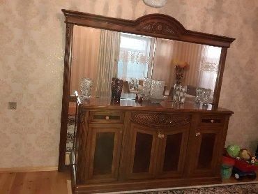 Samsung c3200 monte bar - Azerbejdžan: Kamod Islenib 200 azn satiram, asagilarinda cizigi var .Babek monte